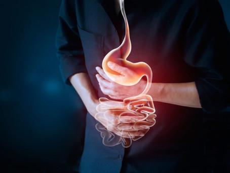 La malattia di Crohn, una guida nutrizionale