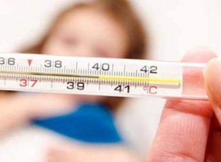 13 suggerimenti che aiutano a rafforzare il sistema immunitario