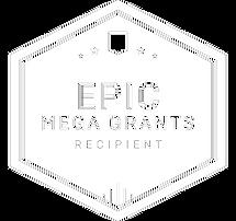 MegaGrants_White.png