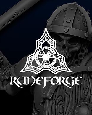 RuneForge.jpg