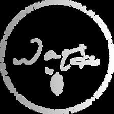 WAQT-LOGO-ROUND.png