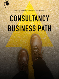 Consultancy Business Pathway