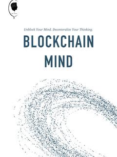 Blockchain Mind