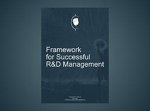 R&D Framework.png