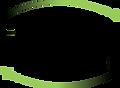 Calvert Wood Recycling Logo.png