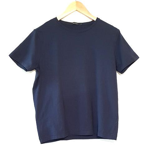 Bluzë