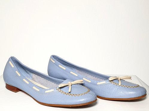 Këpucë