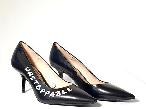 Këpucë Zara