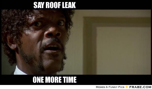 Roof Meme Amp Church Dank Memes And Next When Dylann Roof