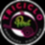 triciclo logo.webp