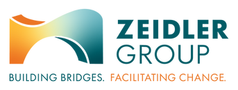 Zeidler_logo_main_tagline.webp