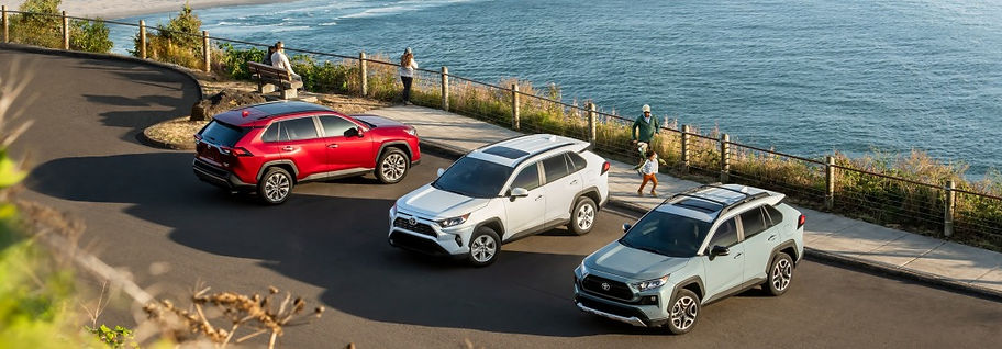 Color-Options-for-the-2019-Toyota-RAV4-a