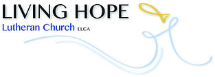 living hope logo.jpg