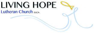 living hope logo.jpg