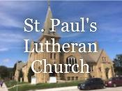 st paul's logo.jpg
