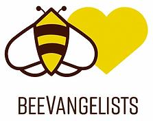 beevangelist logo.webp