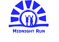 midnight run logo.png