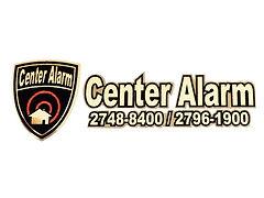 Center Alarm 2- adesivo-800x600.jpg