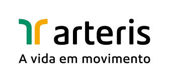 Logo_Arteris_Tagline_RGB-01.jpg
