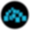 Integration API