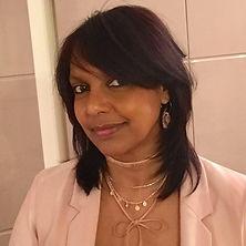 Sandra.jpg