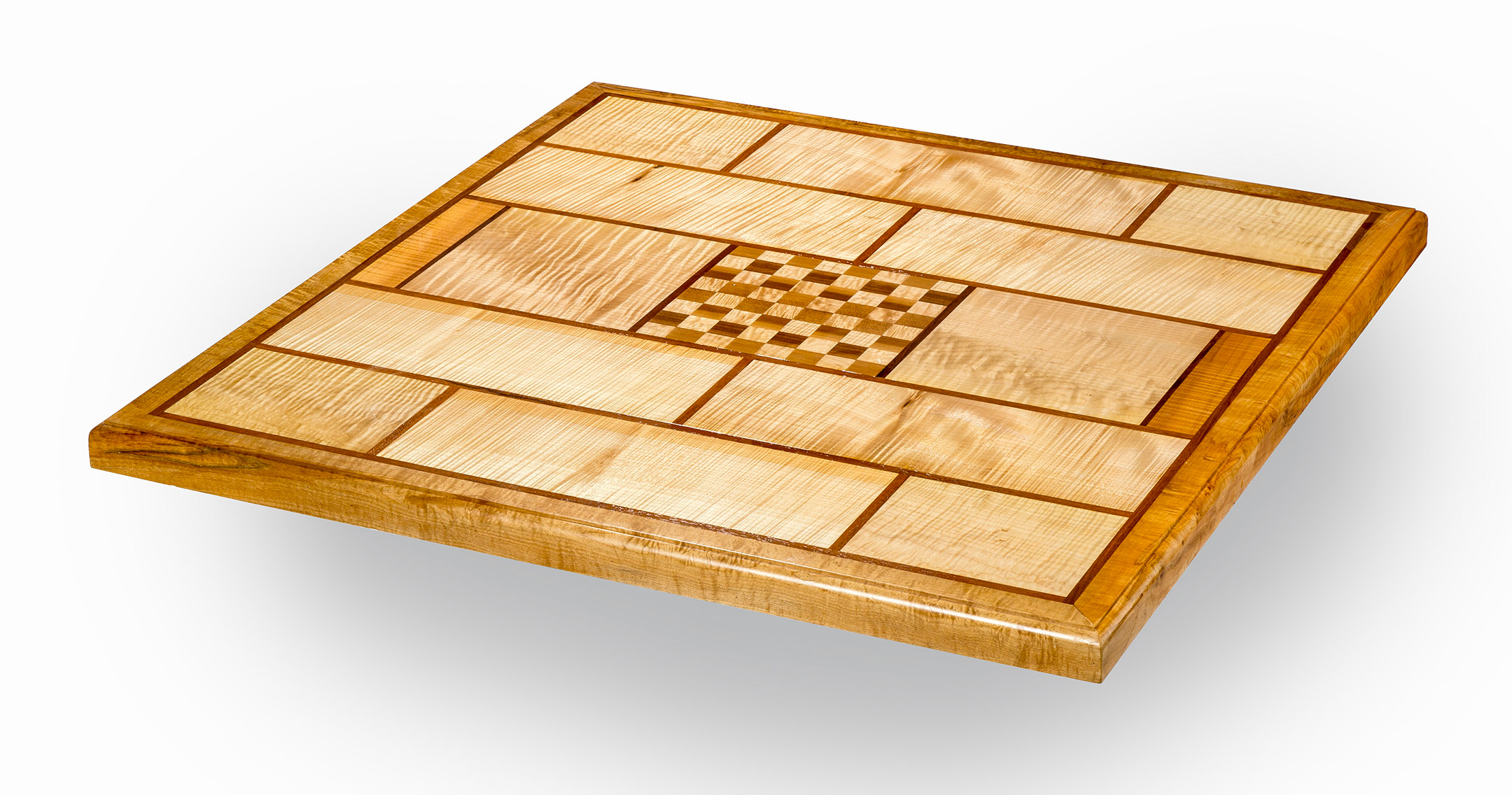 TableTopChessBoard