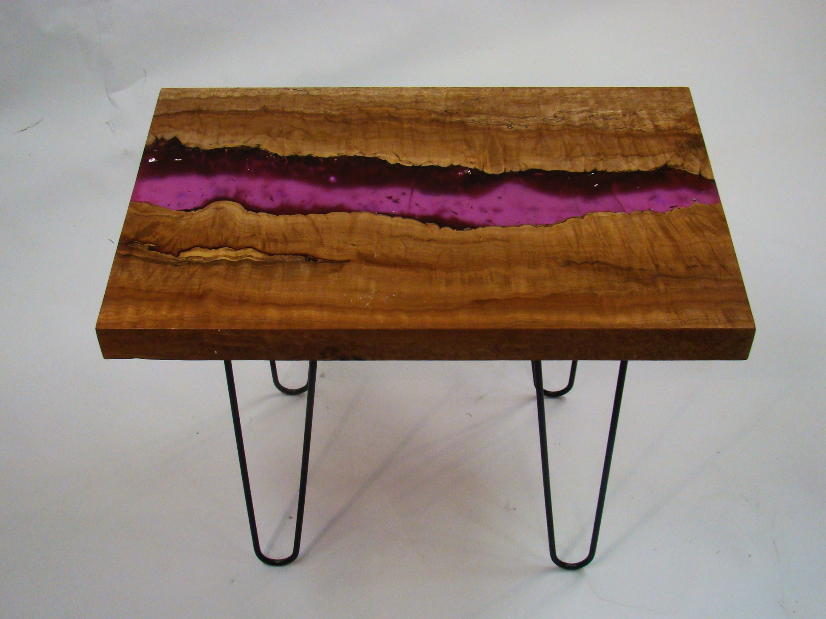 Epoxy Furniture photos (17)
