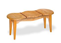 Table_DoubleDogBoneCClegsApron