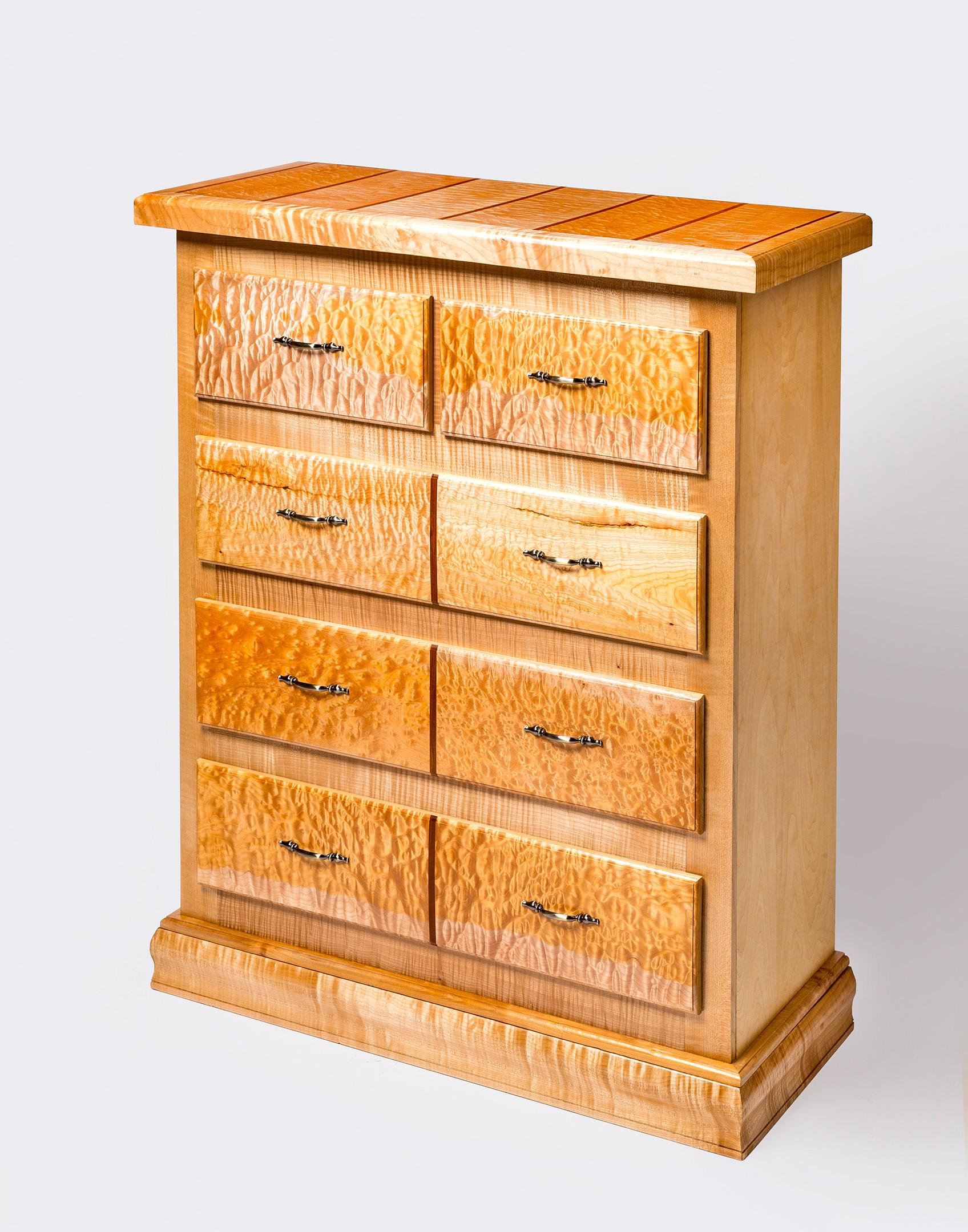 Dresser#1