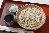 蕎麦(無心亭花屋).jpg