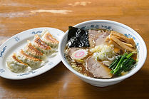 チャーシュー麺・ギョーザ(白河屋).jpg