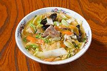 広東麺(浜つね).jpg