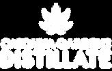 CG_Logo_VerA_CGDist_Wht.png