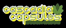 CG_Logo_Capsules_Color_v02.png