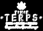 CG_Logo_TT_White_VerA.png
