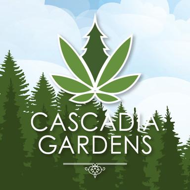 CGweb_Cascadia02_400x400a96dpi.jpg