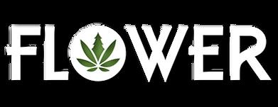 CG_Logo_Flower_White_VerA.png