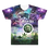 Thumbnail: THE BEAR OG Sublimation T-Shirt