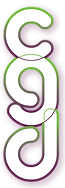 CG_Logo_VerC_CGDist_IndHybrid.png