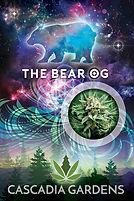 bearog_Strain_Poster-web.jpg