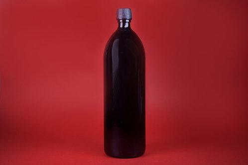 Miron Glass Bottle