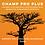 Thumbnail: Champ Pro Plus