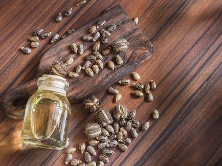 The Castor Oil Pack