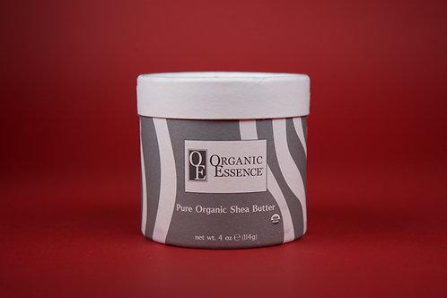 Organic Essence Shea Butter