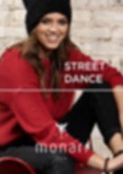 Street Dance 2_edited.jpg