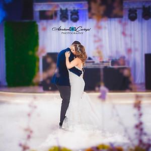 Nuestra boda Antonio 7 Maria