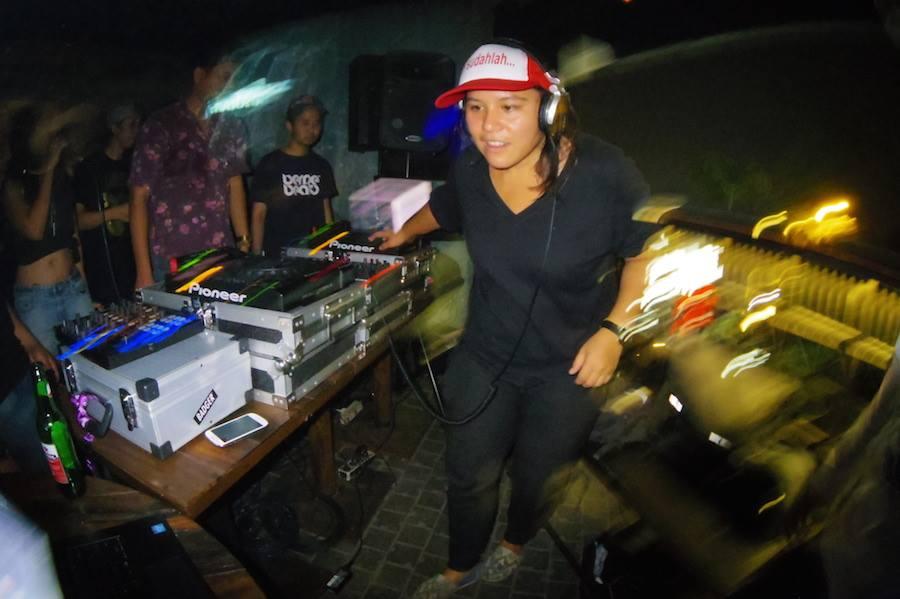 Phunktion Jakarta
