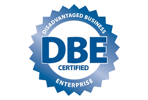 DBE-certified-1.png