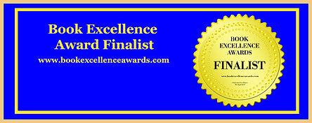 Finalist 845x335.jpg