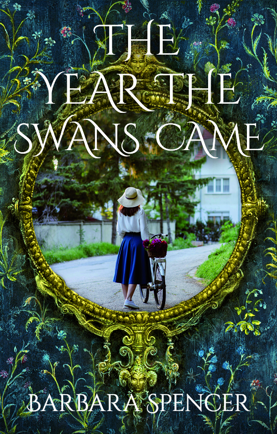 Year_Swans_Came_138x216_low_res